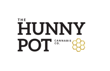 The Hunny Pot Cannabis Co. – Downtown,Toronto