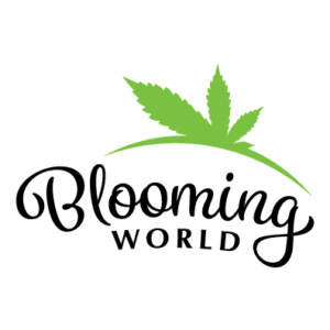 Blooming World Cannabis – Invermere BC