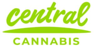 Central-Cannabis-main-logo