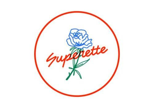 Superette-Cannabis-Store-Ottawa-feature