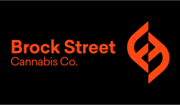 Brock Street Cannabis Co. Kingston