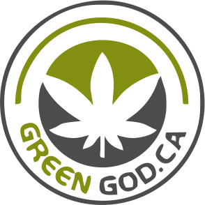 green-god-online-dispensary