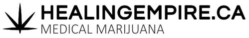 healing-empire-online-dispensary