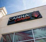 Canna Cabana – Swift Current