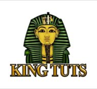 King Tuts Online Dispensary