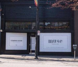 muse-cannabis-store-granville-storefront
