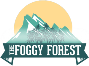 the-foggy-forest-vape-pen-review