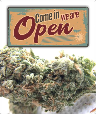 dispensary-ottawa-retail-cannabis-stores-recreational-weed-open