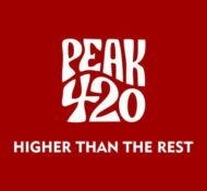 Peak 420 Online Dispensary