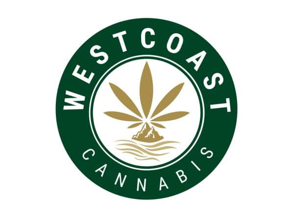 west-coast-cannabis-online-dispensary-feature