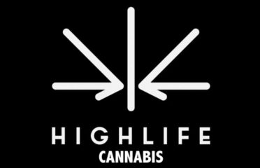 High Life Cannabis – Sudbury