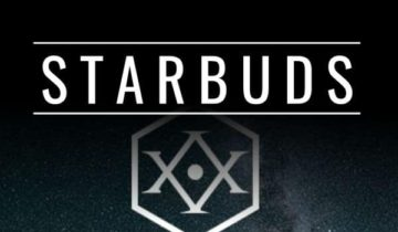 STARBUDS Lake County