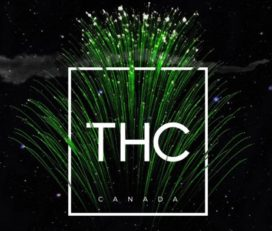THC Cannabis Store Vancouver