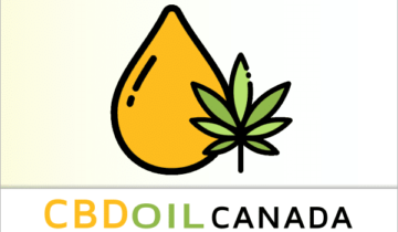 CBD Oil Canada Online Dispensary