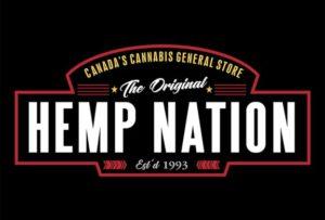 hemp-nation-duncan-bc
