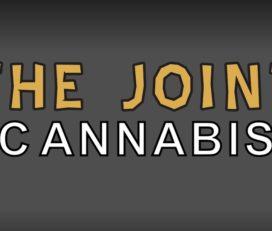 The Joint Cannabis & Vape Shop – Assiniboia