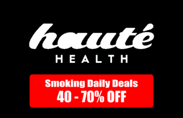 Haute Health Online Dispensary