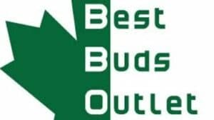 best-buds-outlet-airdrie
