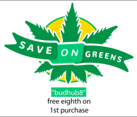 Save On Greens