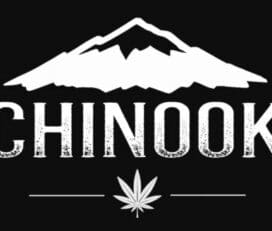 Chinook Cannabis – High River