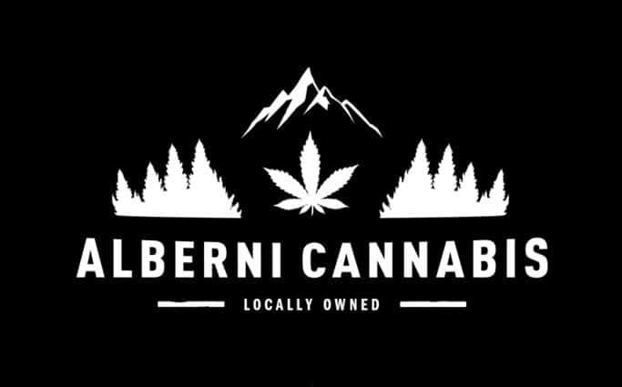 Alberni-Cannabis-Store