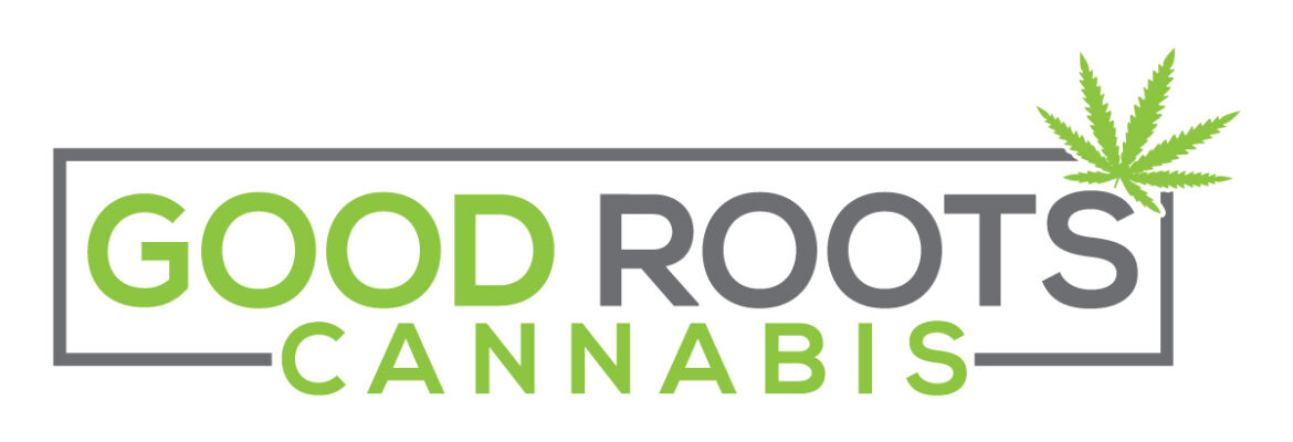 Good Roots Cannabis – Sherwood Park