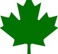 Canada Wide Weed