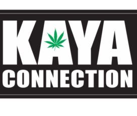 Kaya Connection