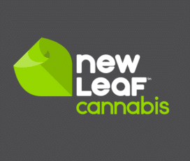NewLeaf Cannabis – Trans Canada Way