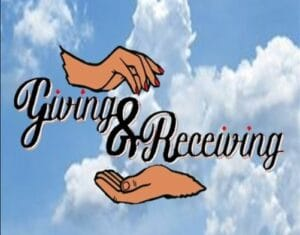 giving-and-receiving-ltd-medicine-hat