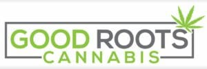 good-roots-cannabis-sherwood-park