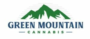 green-mountain-cannabis