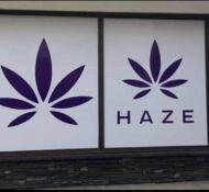 Haze Inc.