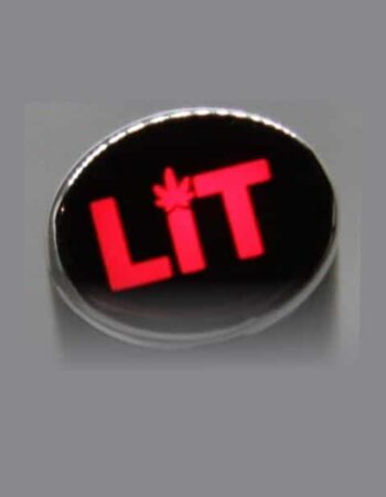 LiT Vape Pens, LiT Vape Carts, LiT Disposable Vape Pen