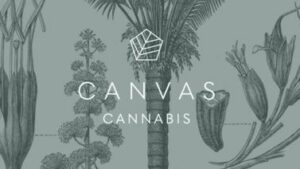 CANVAS-Cannabis-Greektown-logo