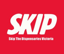 Skip The Dispensaries Victoria