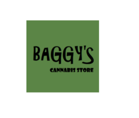 Baggy's Cannabis Store