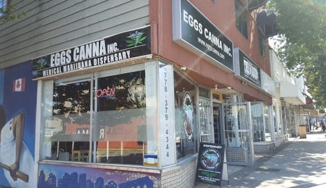 eggs-canna-vancouver