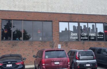 River City Vapes – North East, Fort Road