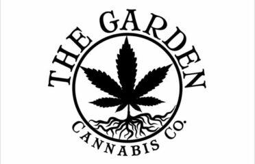 The Garden Cannabis Company