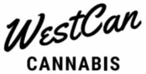 westcan-cannabis-lethbridge