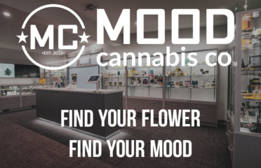 Mood Cannabis Co – Country Club