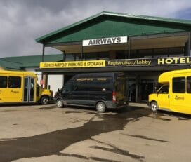 Airways Country Inn 420 Friendly Hotel Nisku Alberta