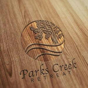 parks0-creek-resprtt-bellevue--ontario--420-friendly-