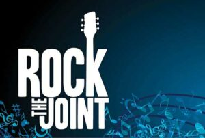 rock-the-joint-420-friendly-hotel-st-johns