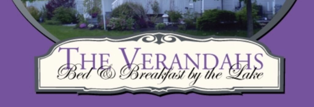 the-verandahs-bed-and-breakfast-by-the-lake-hawkstone-ontario-420-friendly
