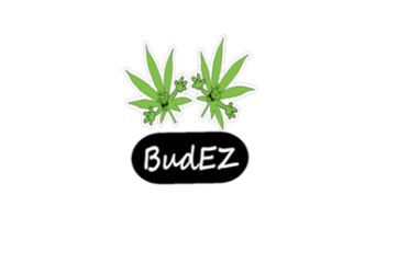 BudEz Weed Delivery