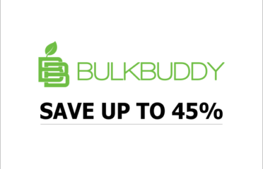 Bulk Buddy – Canada's #1 Wholesale Weed Online Dispensary