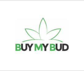 Buy My Bud