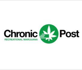 Chronic Post Online Dispensary
